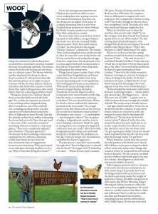 Times Magazine 210530 Grand Tour-3.jpg