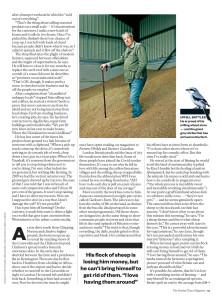 Times Magazine 210530 Grand Tour-4.jpg