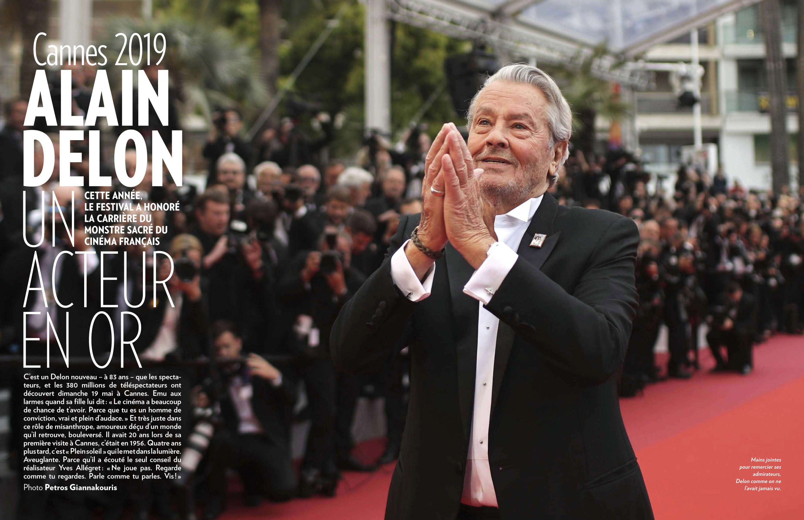 Paris Match 3654 2019-05-23 ADelon 02.jpg