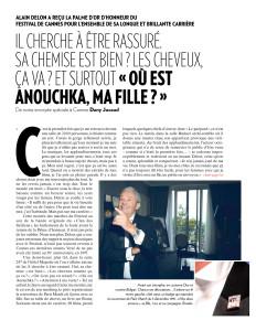 Paris Match 3654 2019-05-23 ADelon 06.jpg