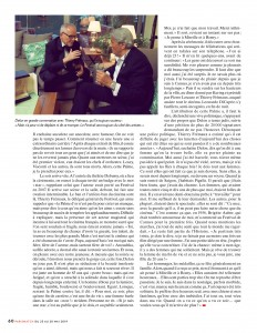 Paris Match 3654 2019-05-23 ADelon 07.jpg