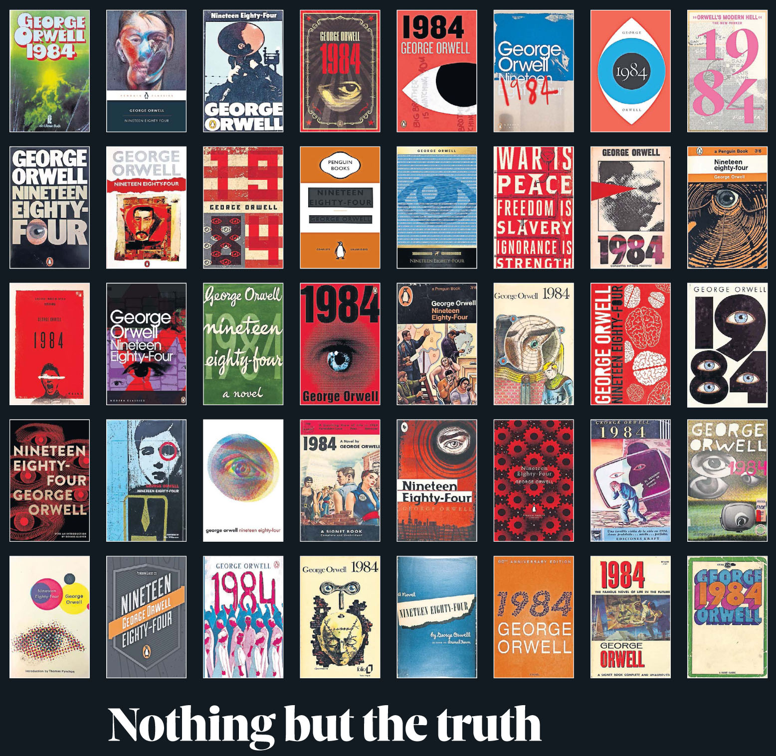 The Observer The New Review May 19 2019 1984.jpg