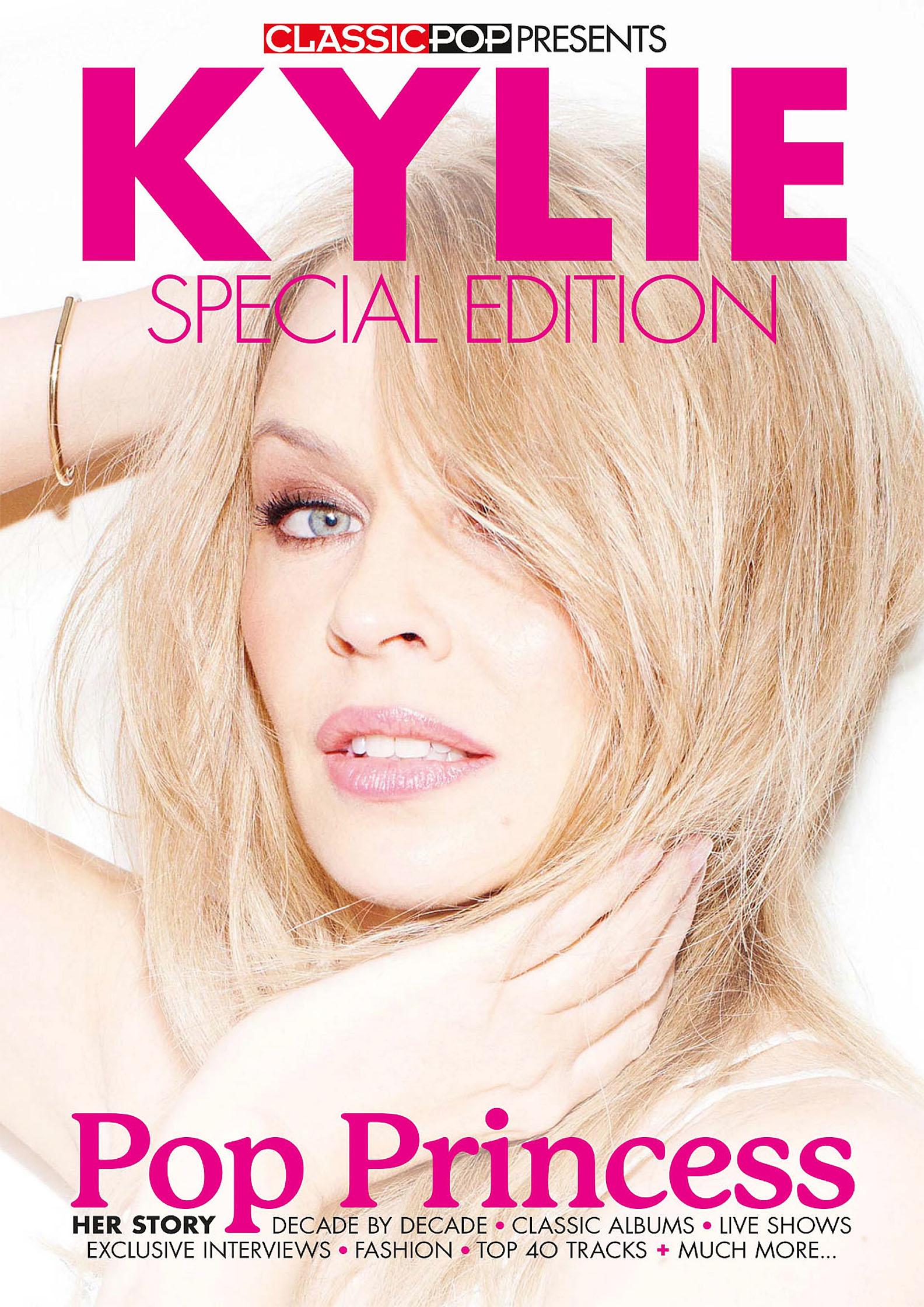 Kylie Minogue 2019 01.jpg