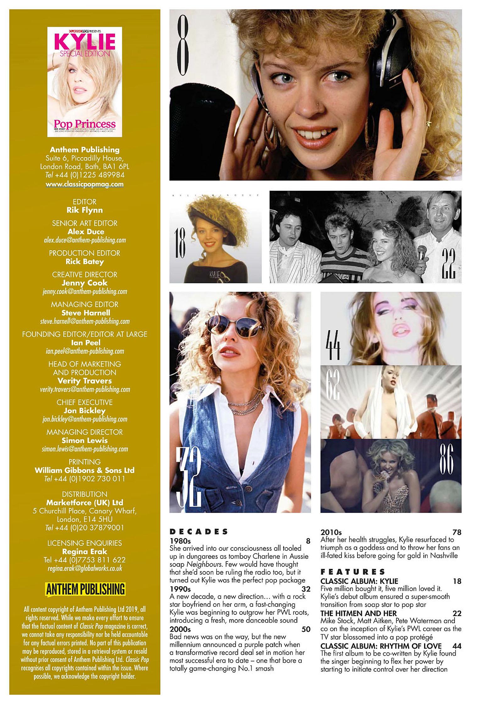 Kylie Minogue 2019 02.jpg