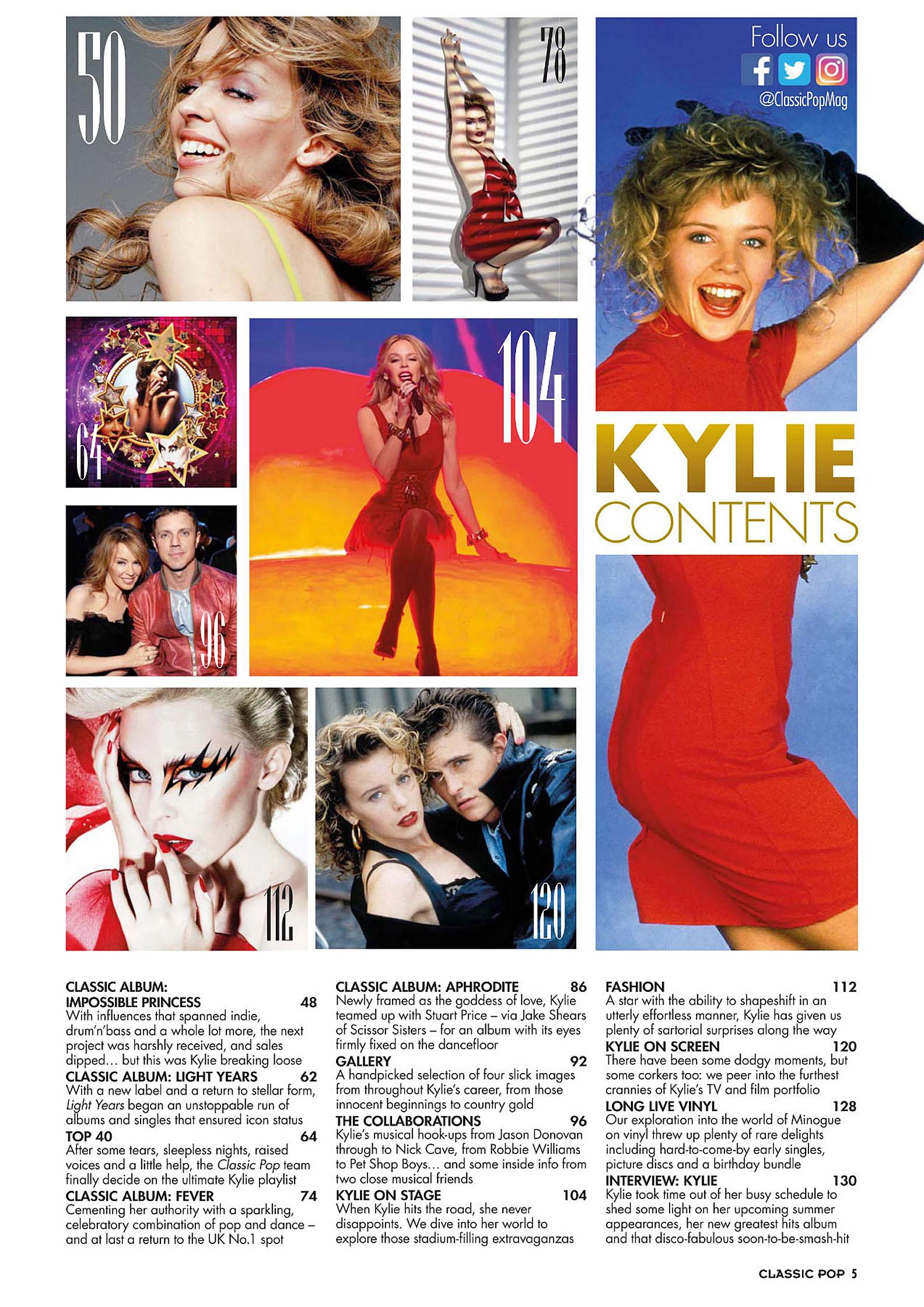 Kylie Minogue 2019 03.jpg