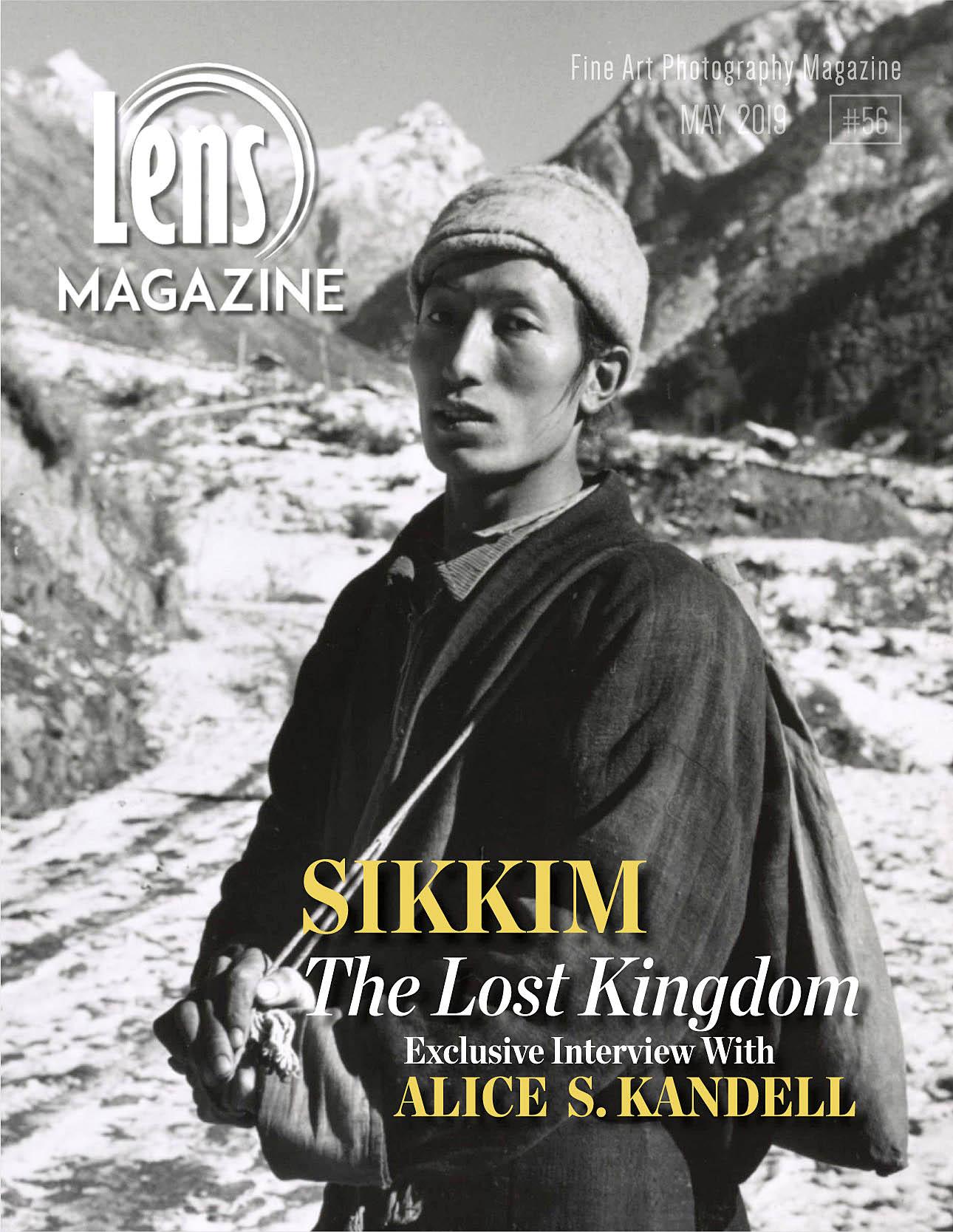 Lens Magazine 2019-05 Tibet 01.jpg