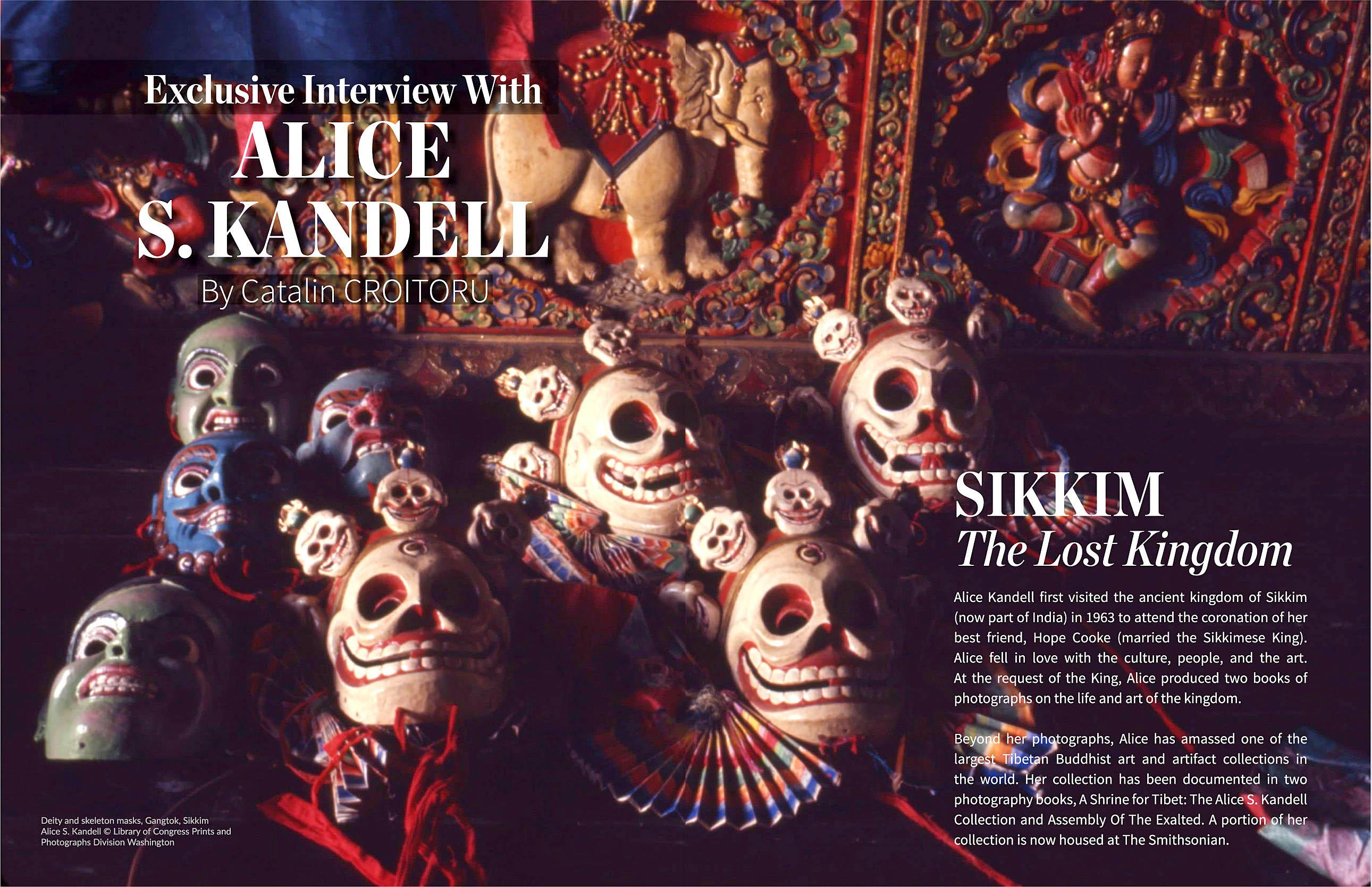 Lens Magazine 2019-05 Tibet 02.jpg