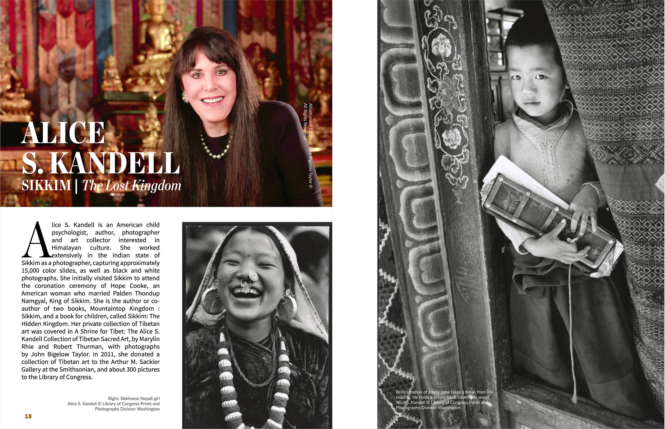 Lens Magazine 2019-05 Tibet 03.jpg