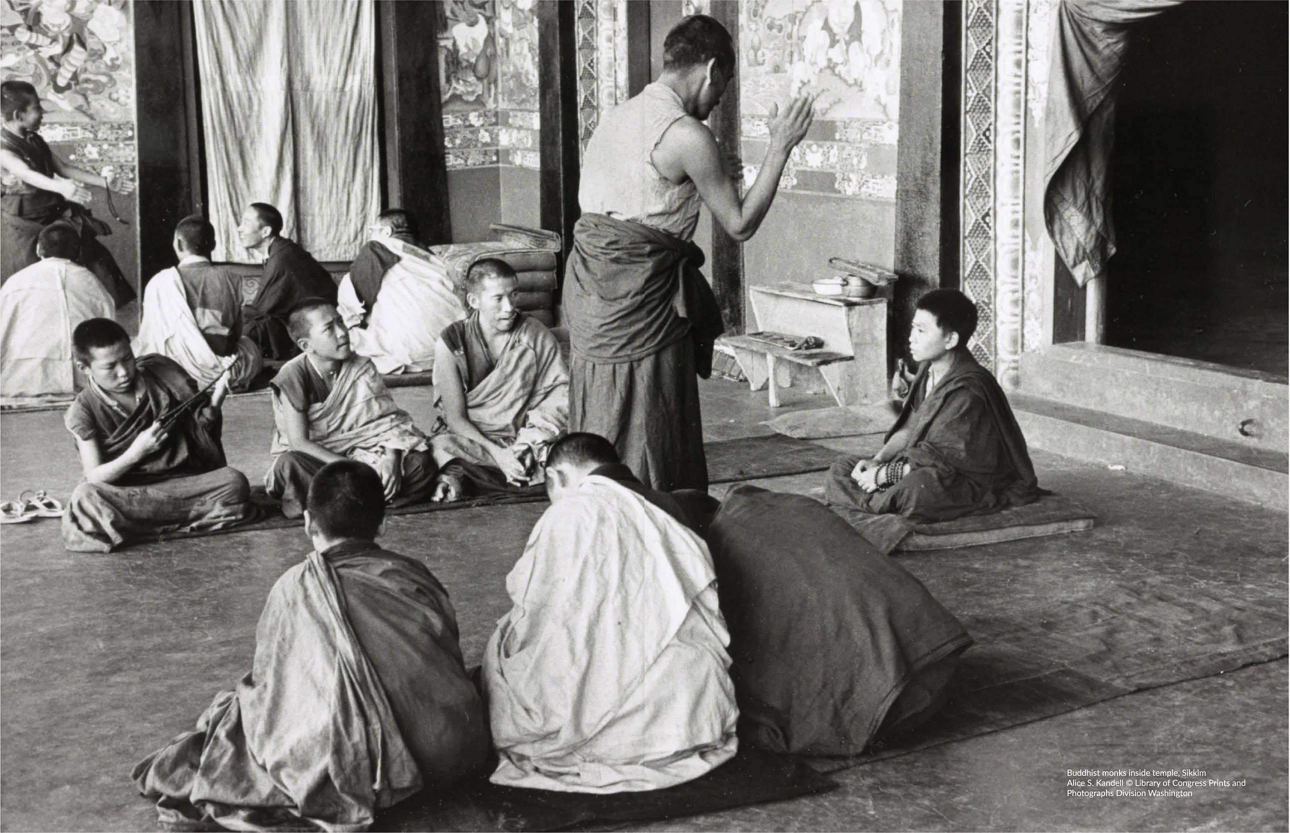 Lens Magazine 2019-05 Tibet 04.jpg