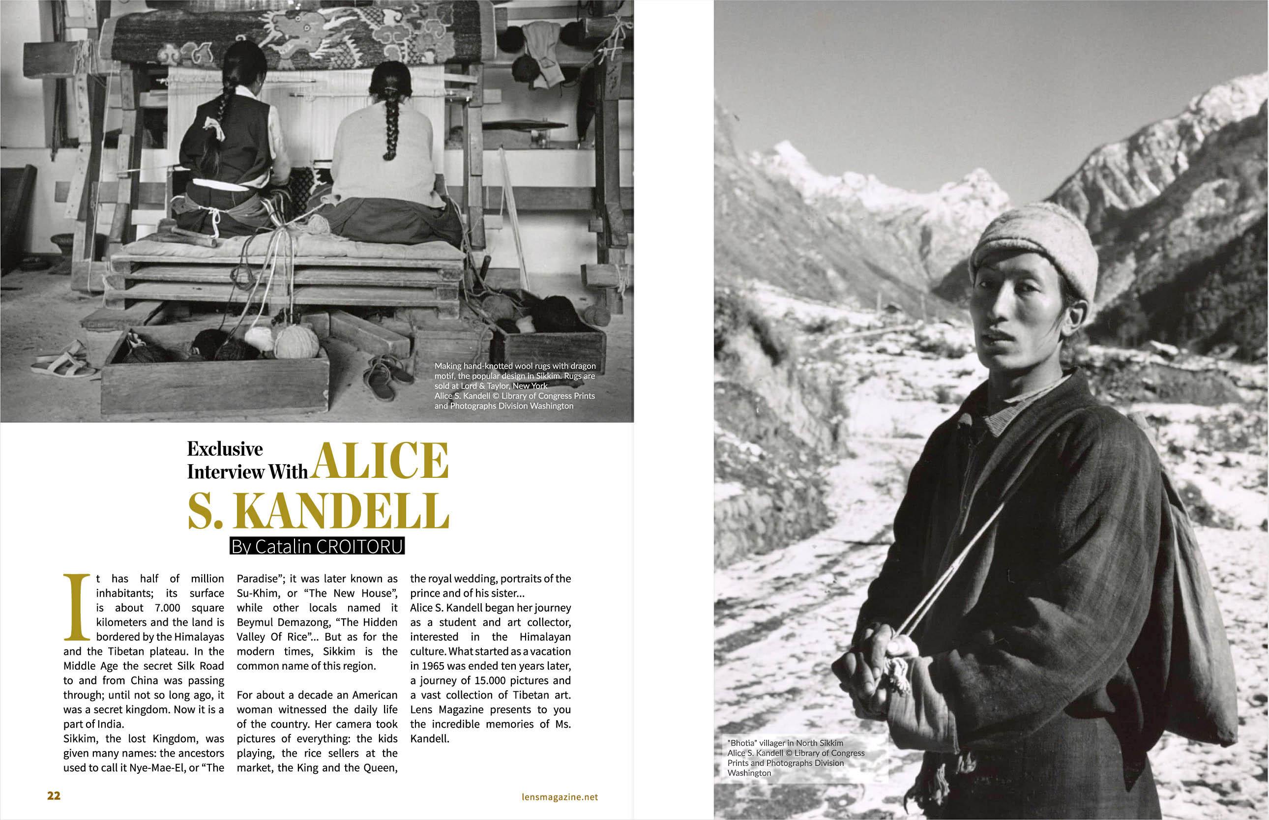 Lens Magazine 2019-05 Tibet 05.jpg