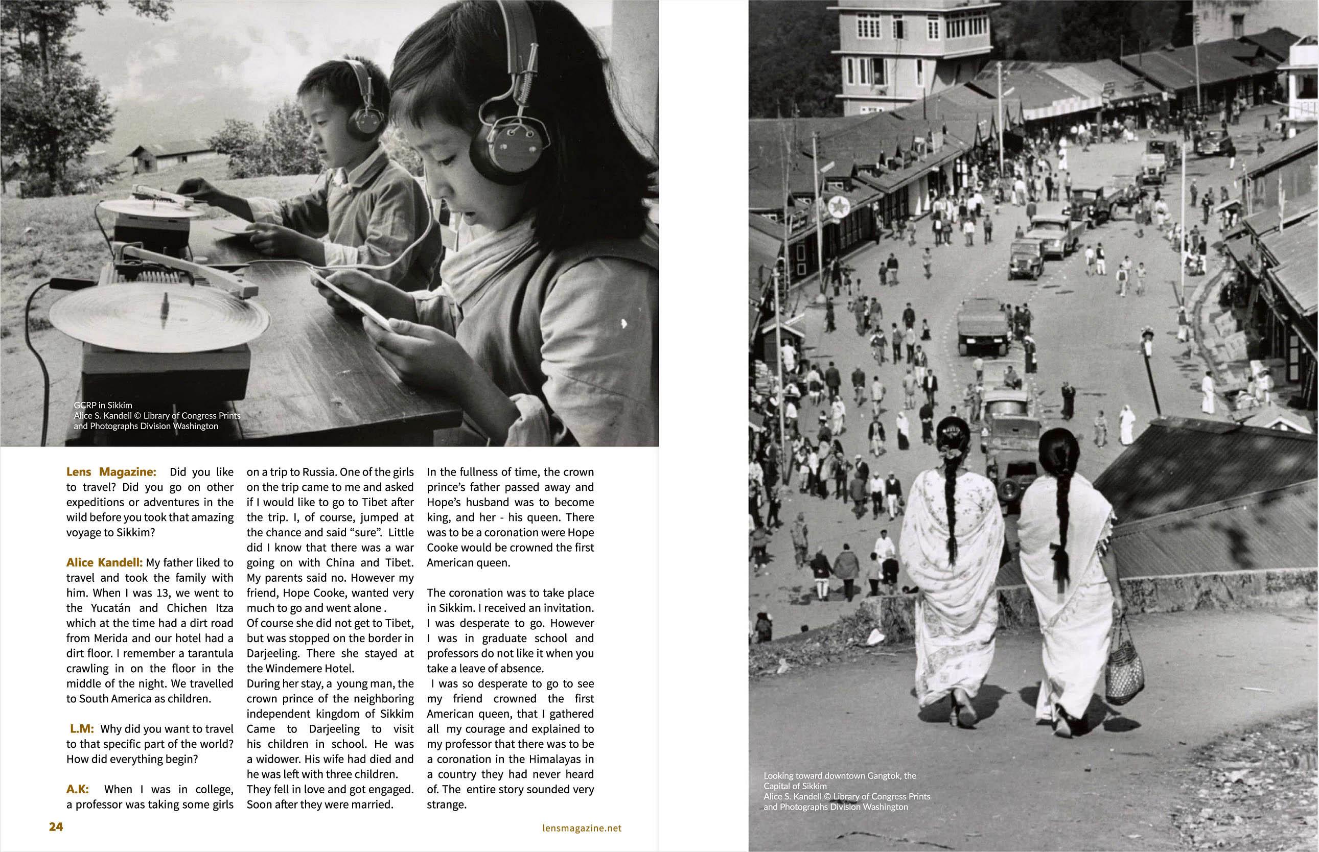 Lens Magazine 2019-05 Tibet 06.jpg