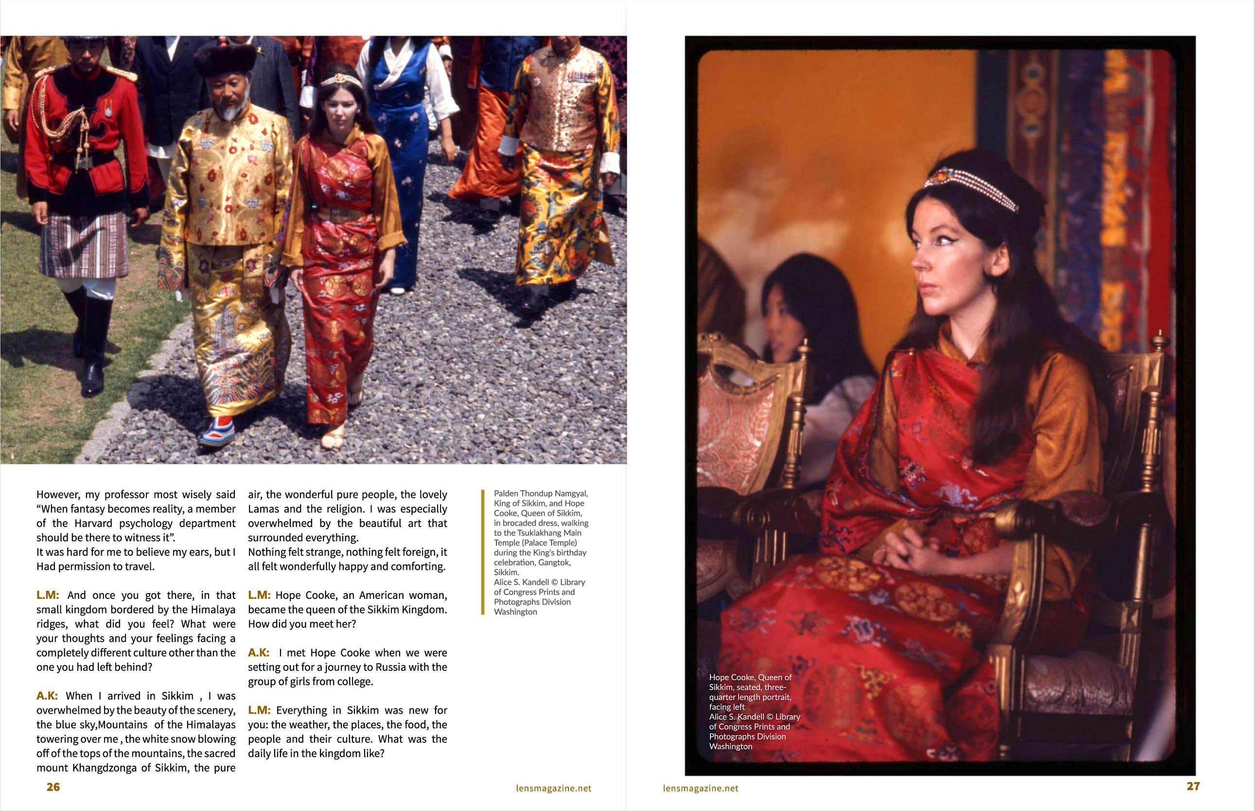 Lens Magazine 2019-05 Tibet 07.jpg