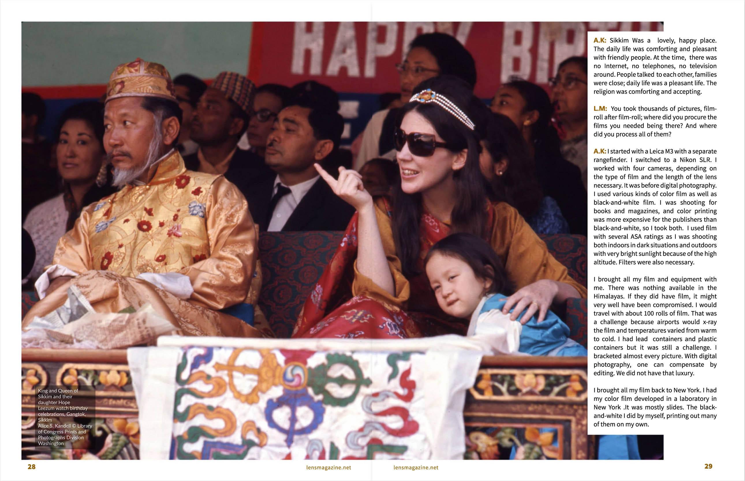 Lens Magazine 2019-05 Tibet 08.jpg