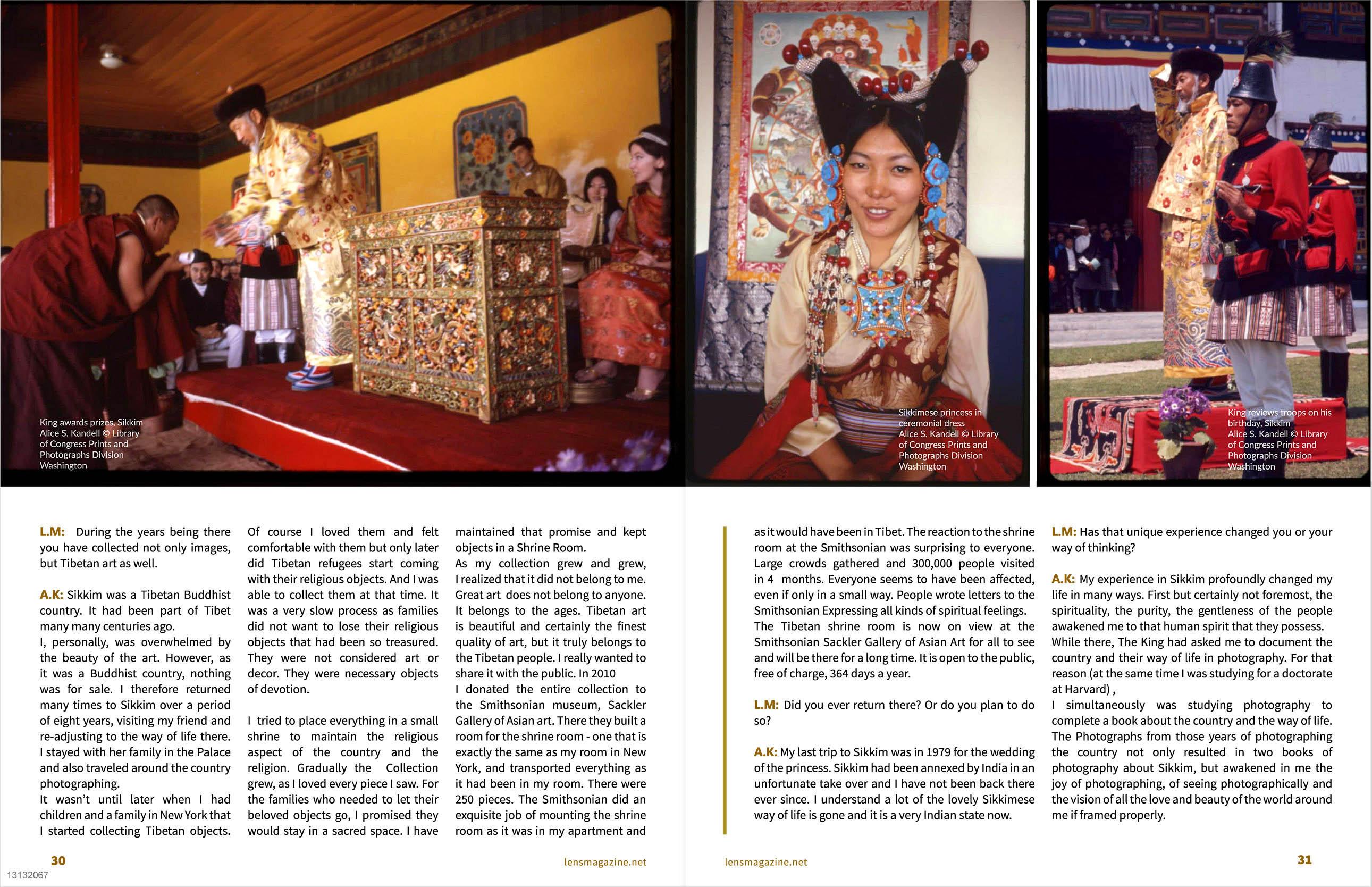 Lens Magazine 2019-05 Tibet 09.jpg