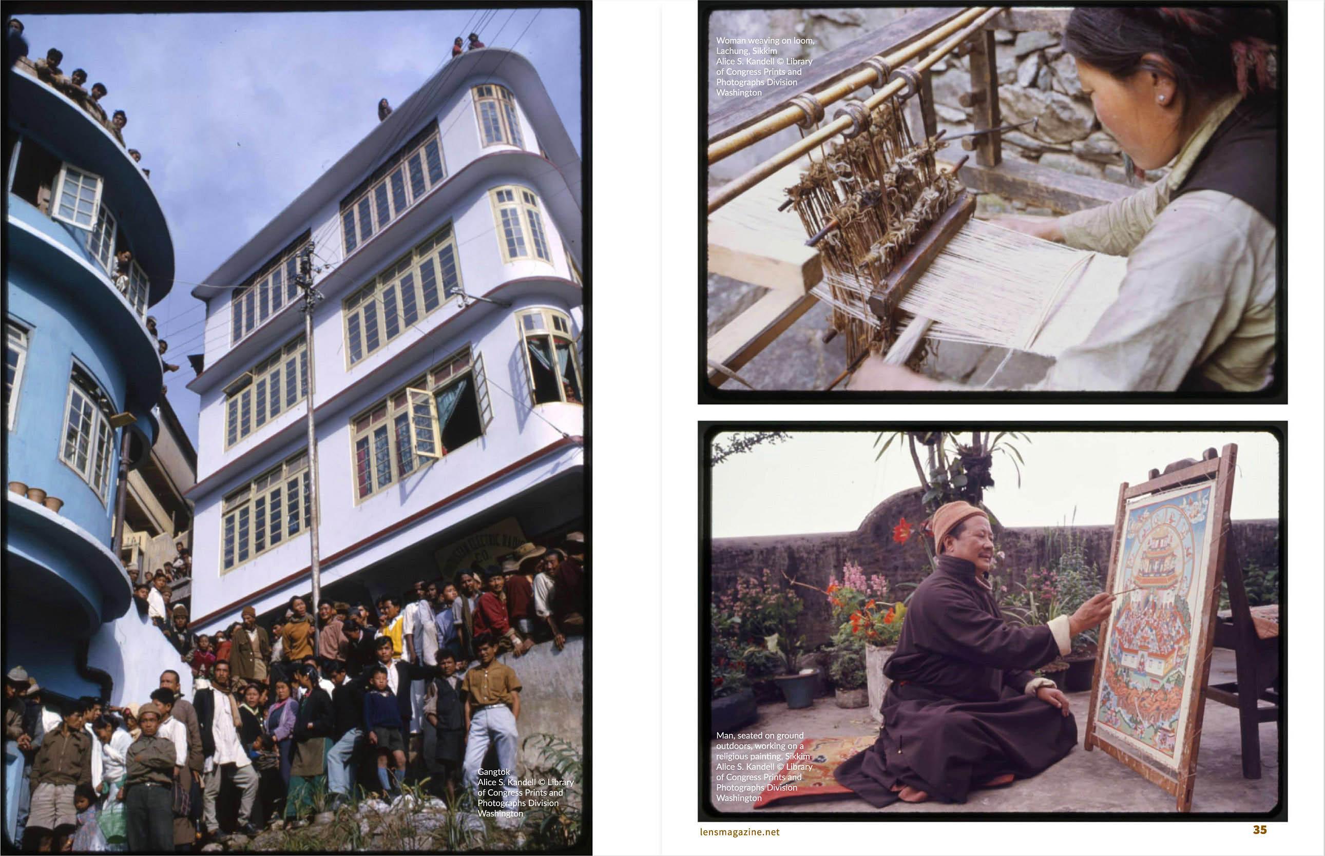 Lens Magazine 2019-05 Tibet 11.jpg
