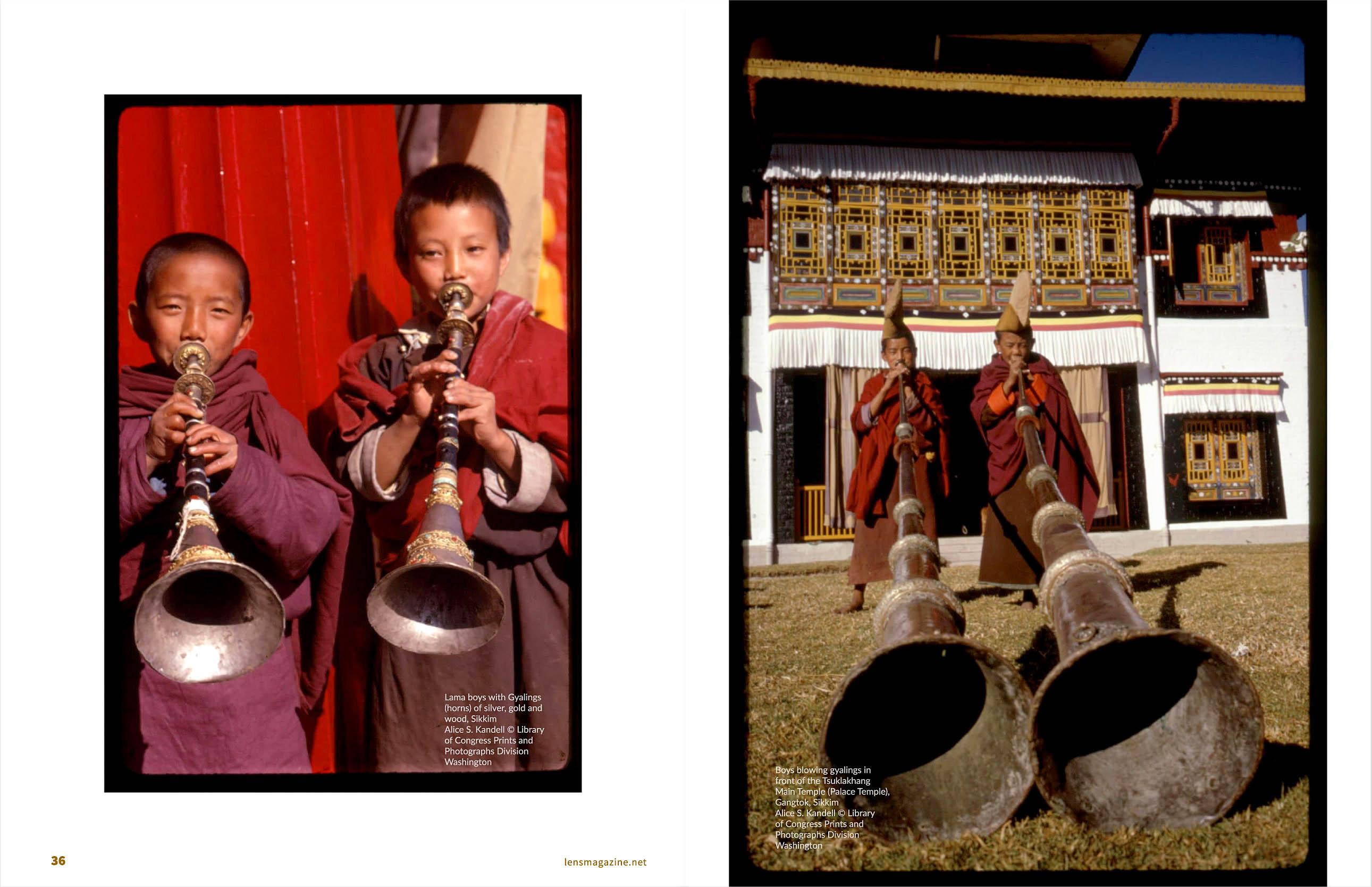 Lens Magazine 2019-05 Tibet 12.jpg