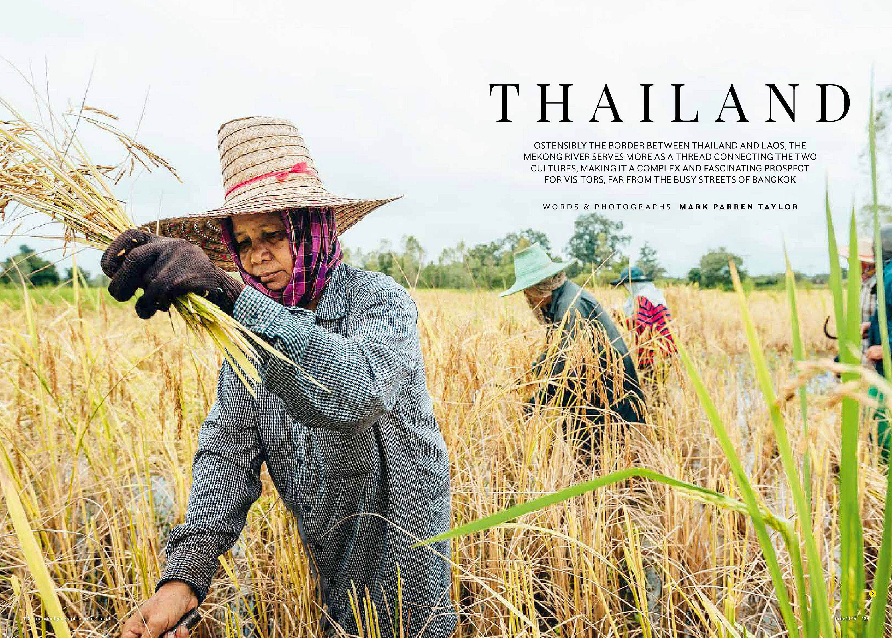 NG Traveller UK 2019-06 Thai 01.jpg