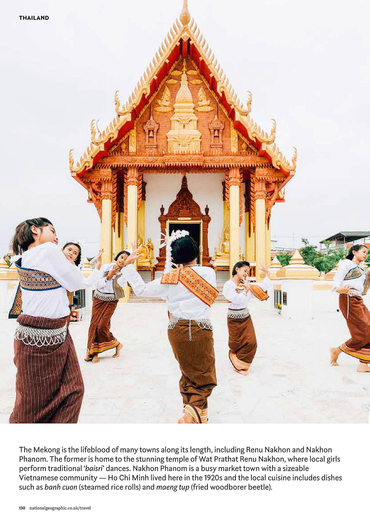 NG Traveller UK 2019-06 Thai 02.jpg