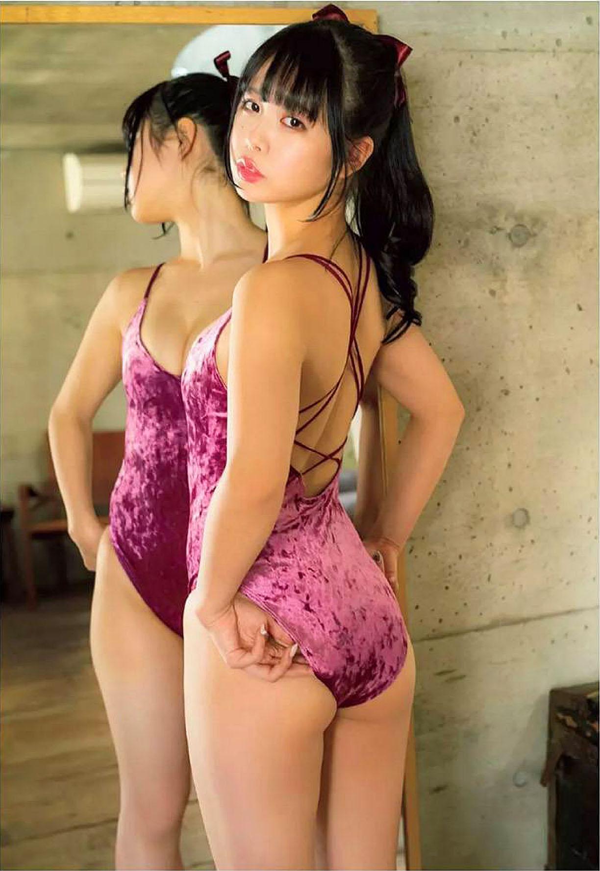 Sayaka Unagi 19 WPB 190603 02.jpg