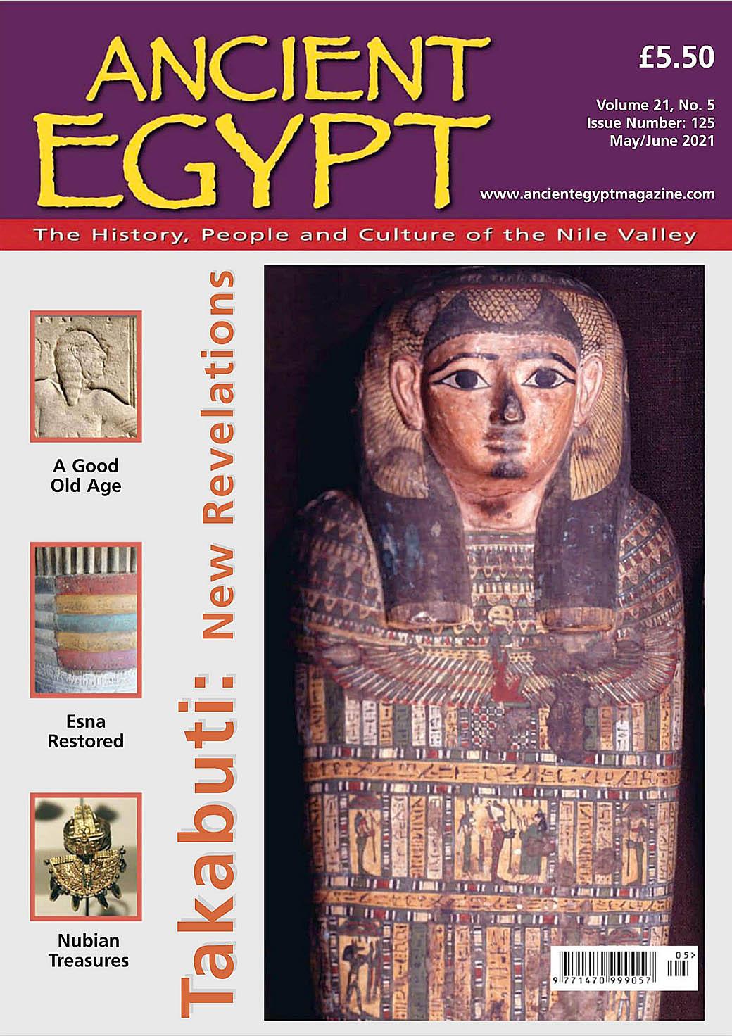 Ancient Egypt 2021-05-06.jpg