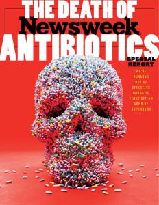 Newsweek 190524.jpg