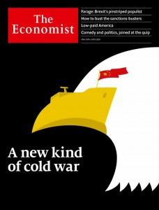 Economist 190518.jpg
