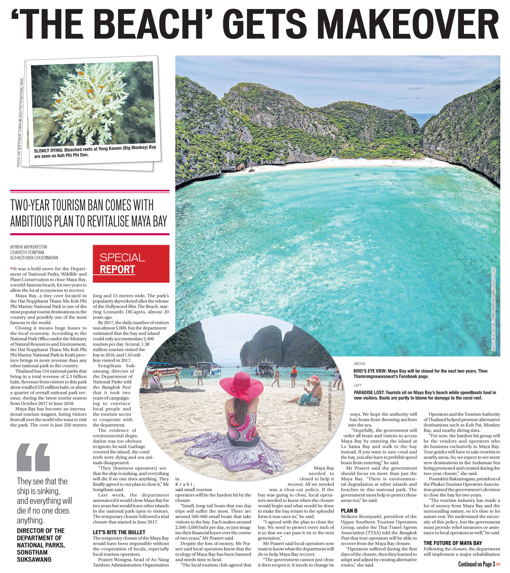 Bangkok Post 2019-05-19 Beach 01.jpg