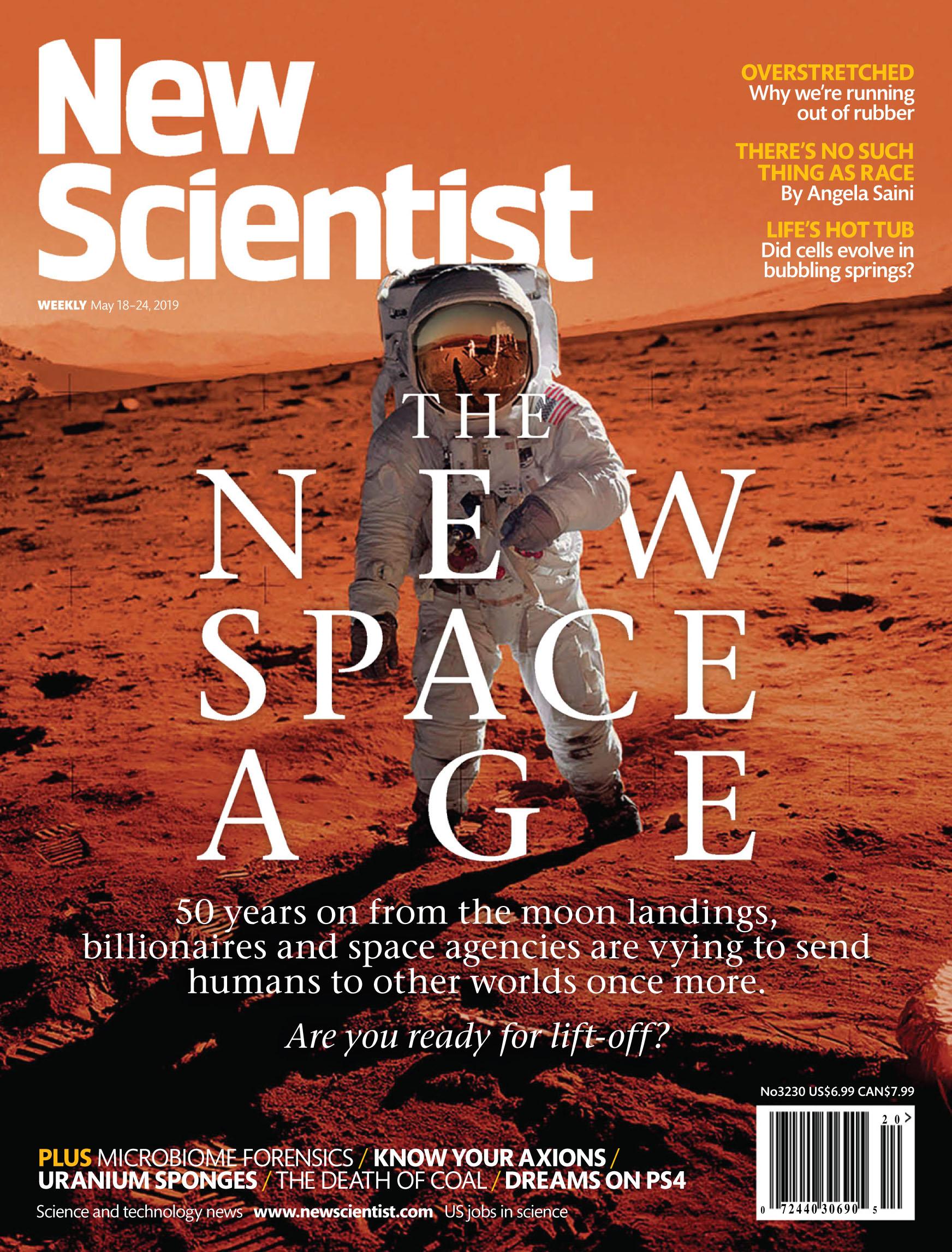 New Scientist 2019-05-18 Space-1.jpg