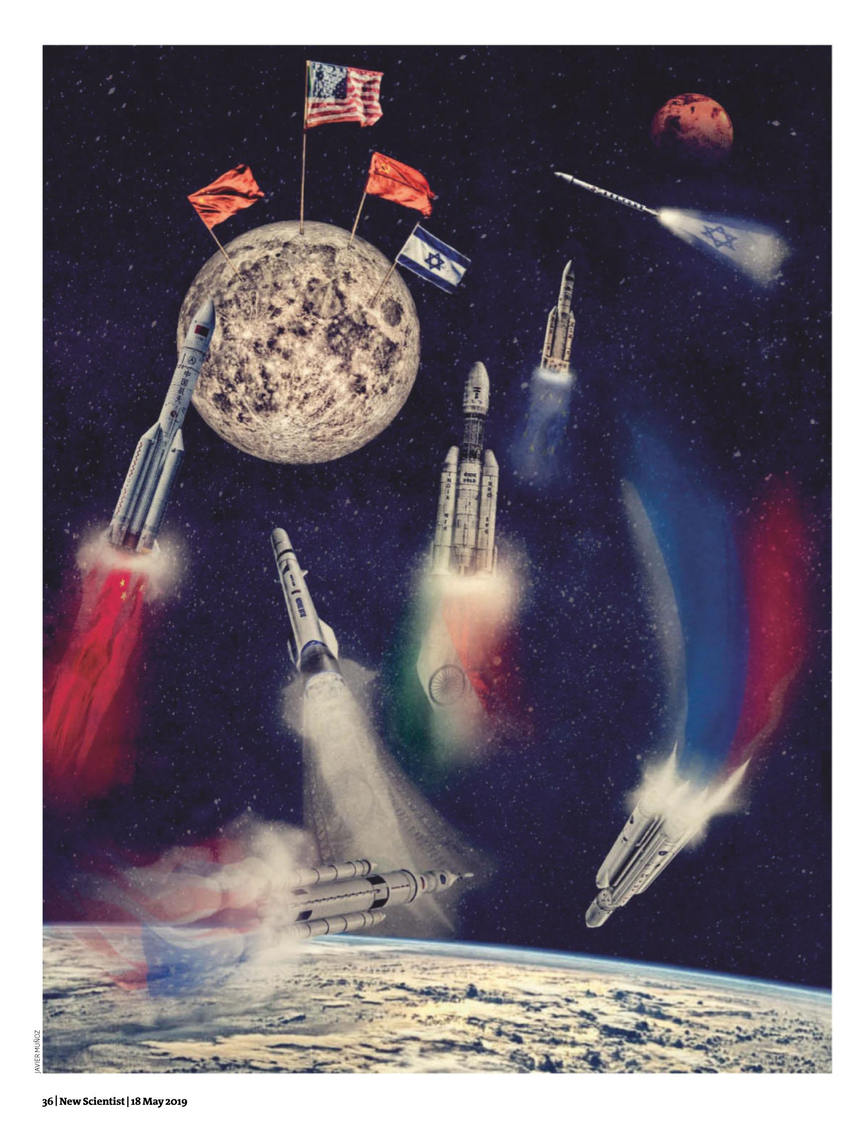 New Scientist 2019-05-18 Space-2.jpg