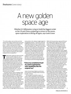 New Scientist 2019-05-18 Space-3.jpg