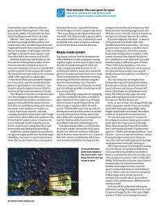 New Scientist 2019-05-18 Space-4.jpg