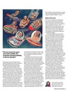 New Scientist 2019-05-18 Space-5.jpg