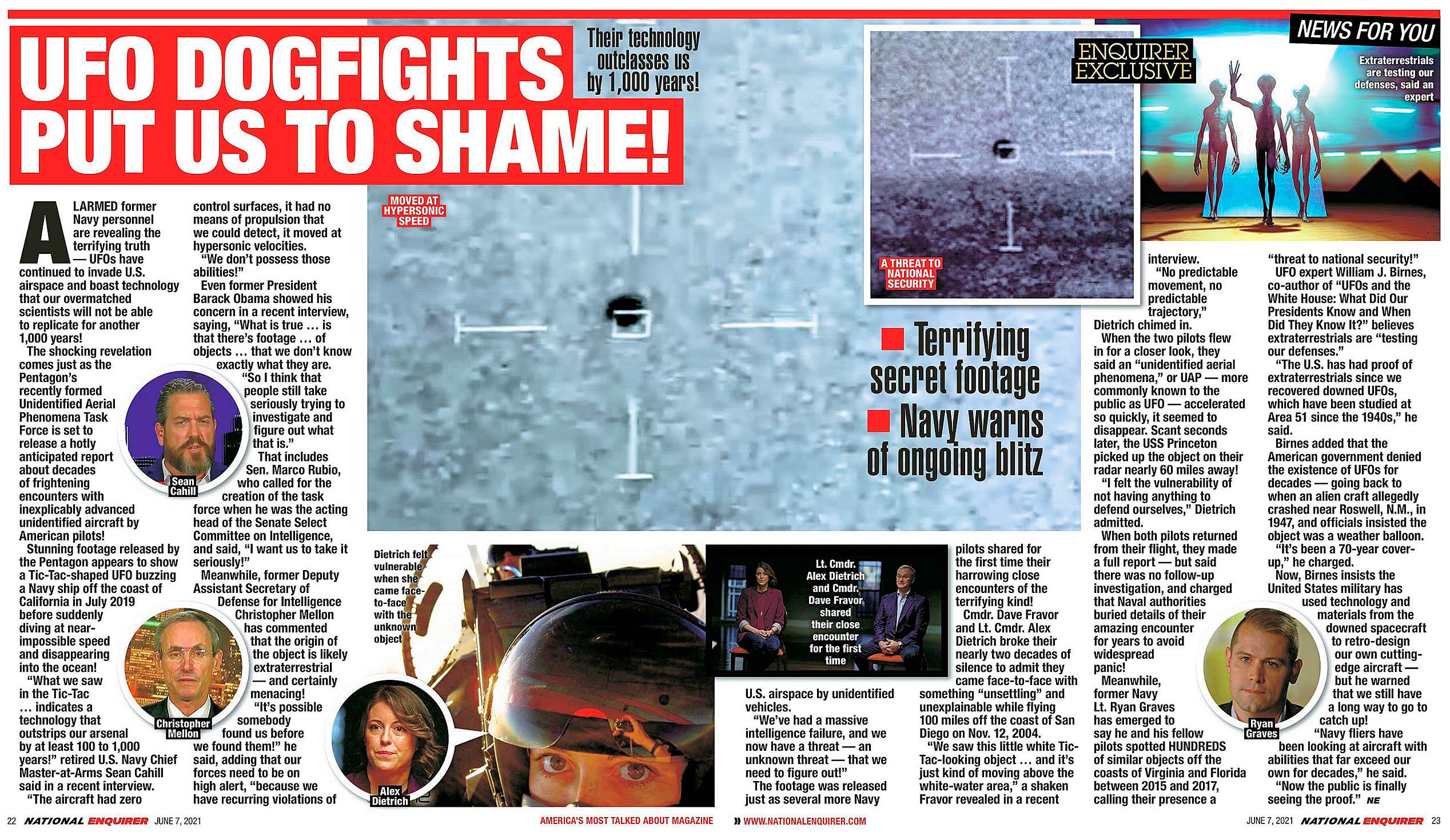 National Enquirer 210607 UFO.jpg