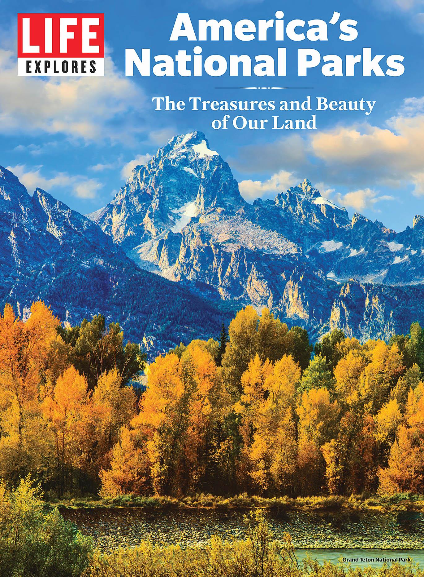 LIFE Bookazines - America's National Parks 2021-1.jpg