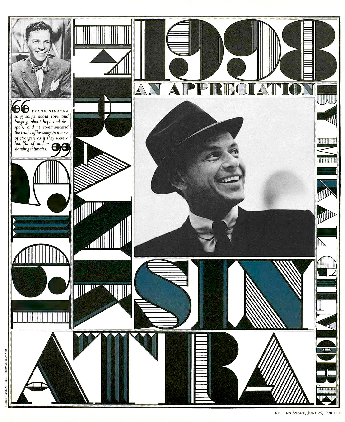 RS 980625 Sinatra 02.jpg