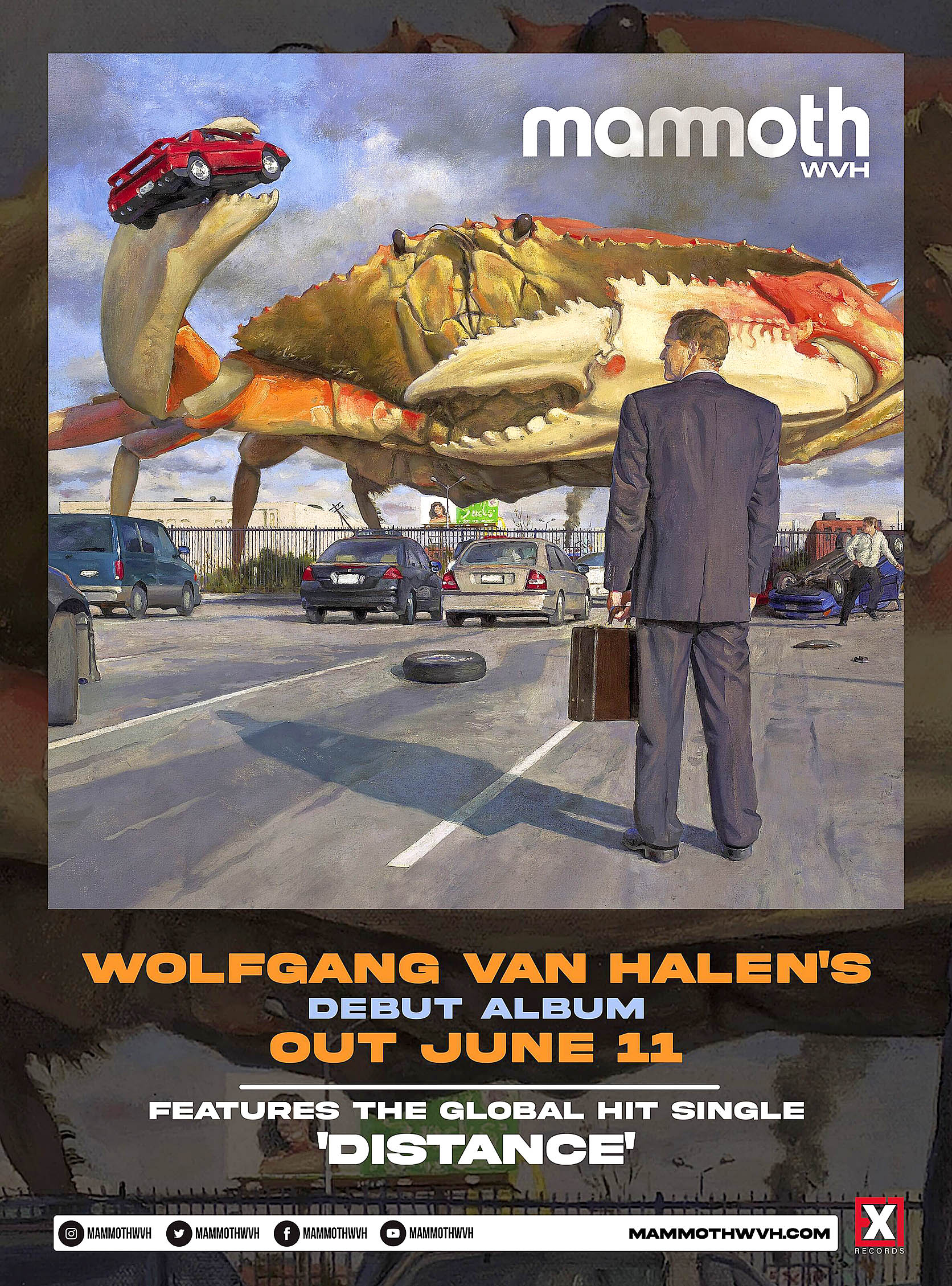 Sweden Rock Magazine 2021-05 Volfgang Van Halen.jpg