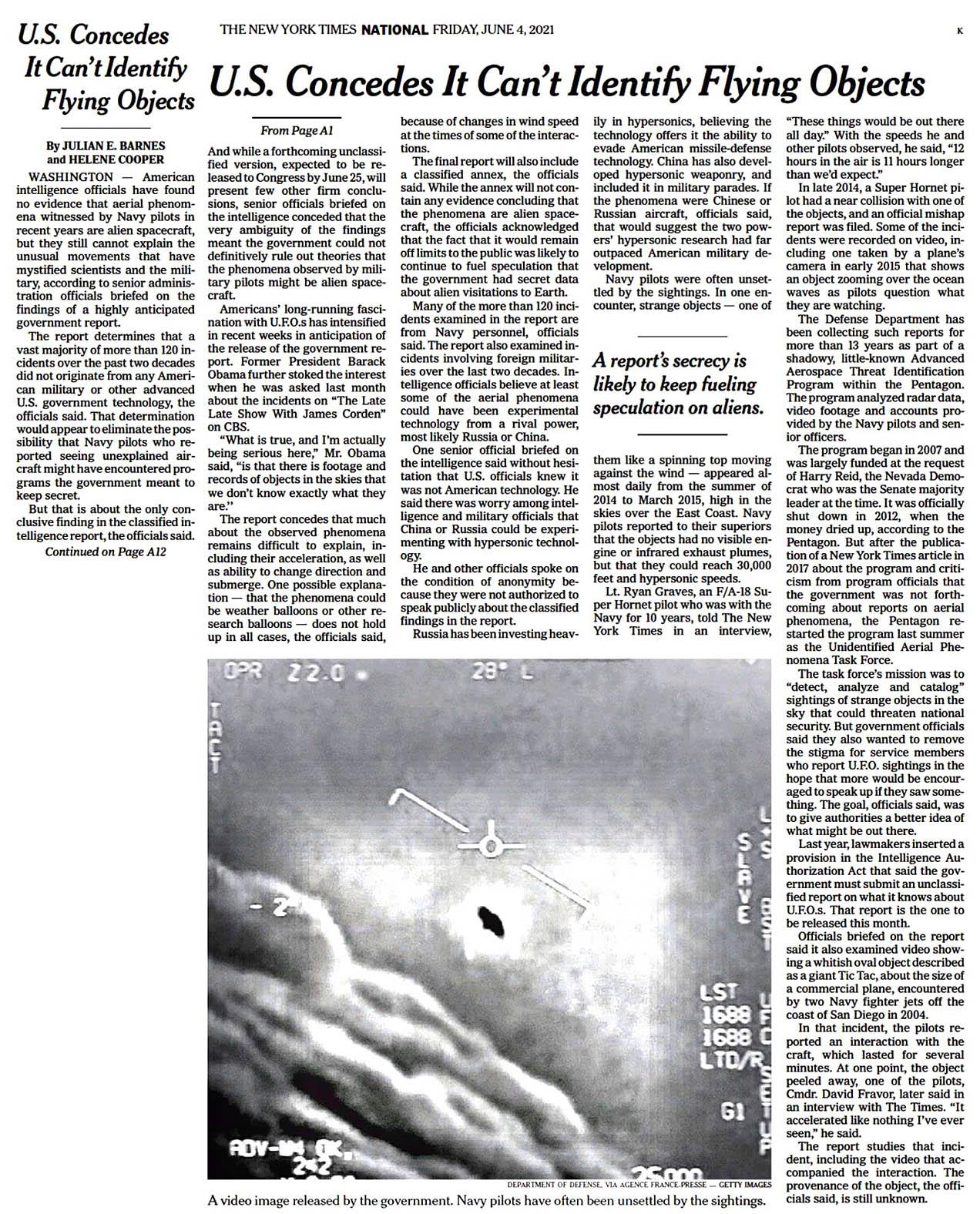 NYT 210604 UFO 01.jpg
