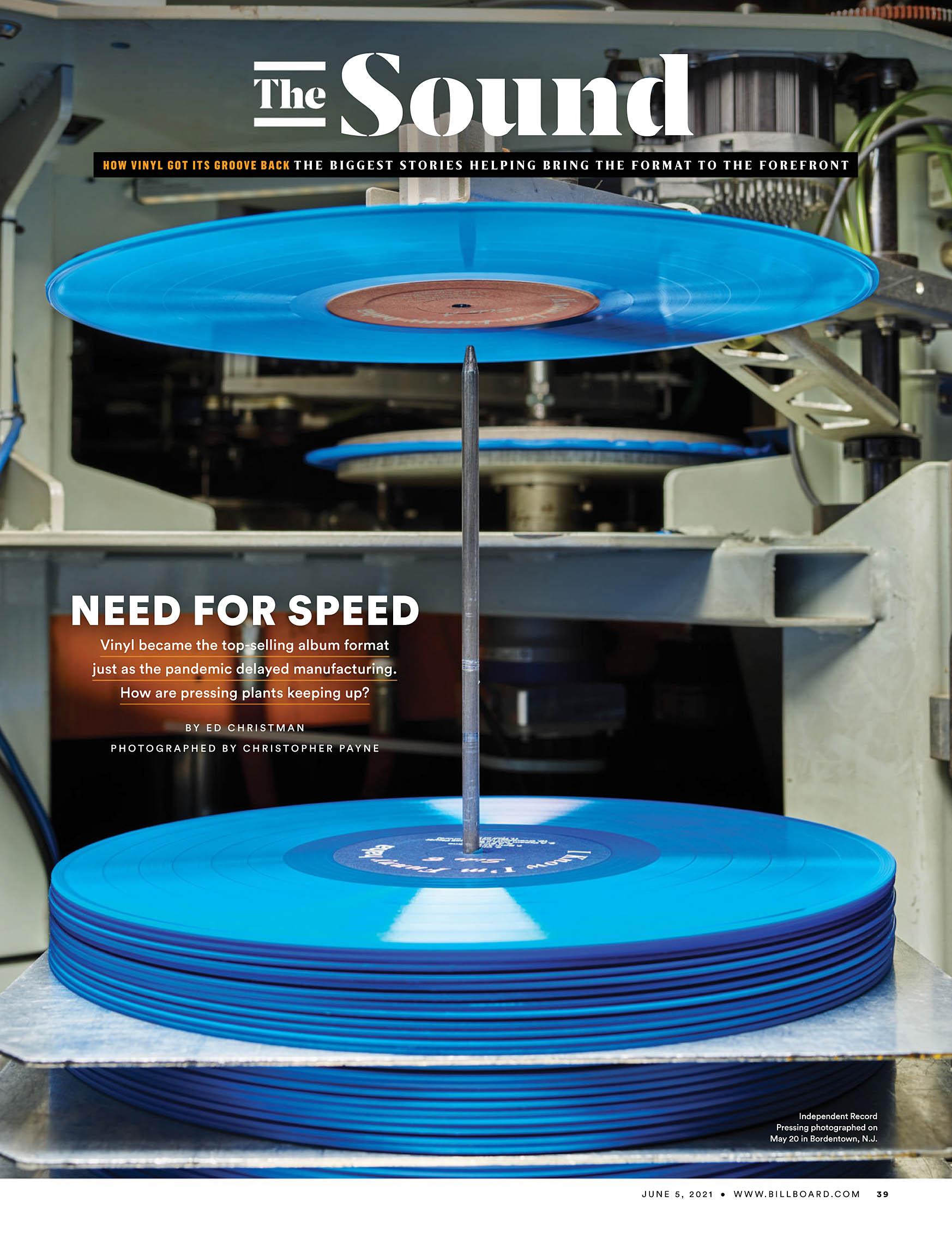 Billboard 2021-06-05 Vinyl 01.jpg