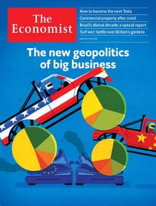 Economist 210605.jpg