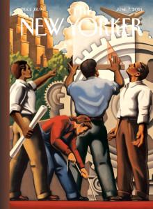 New Yorker 210607.jpg