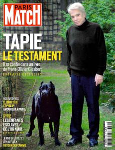 Paris Match 210603.jpg