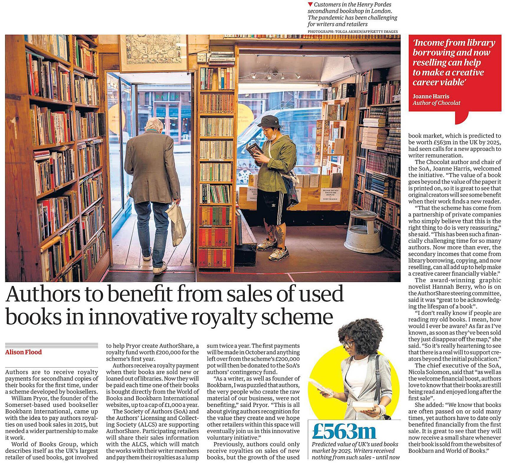 Guardian 210601 Books.jpg