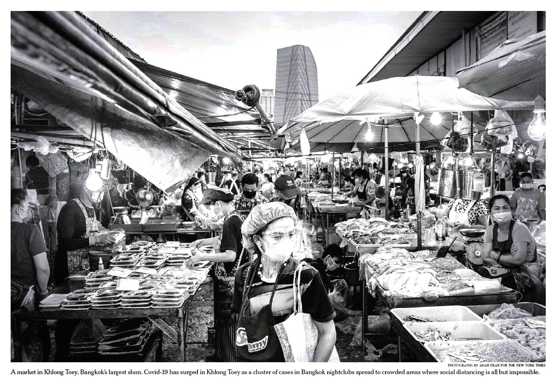 NYT 210606 Thai 01.jpg