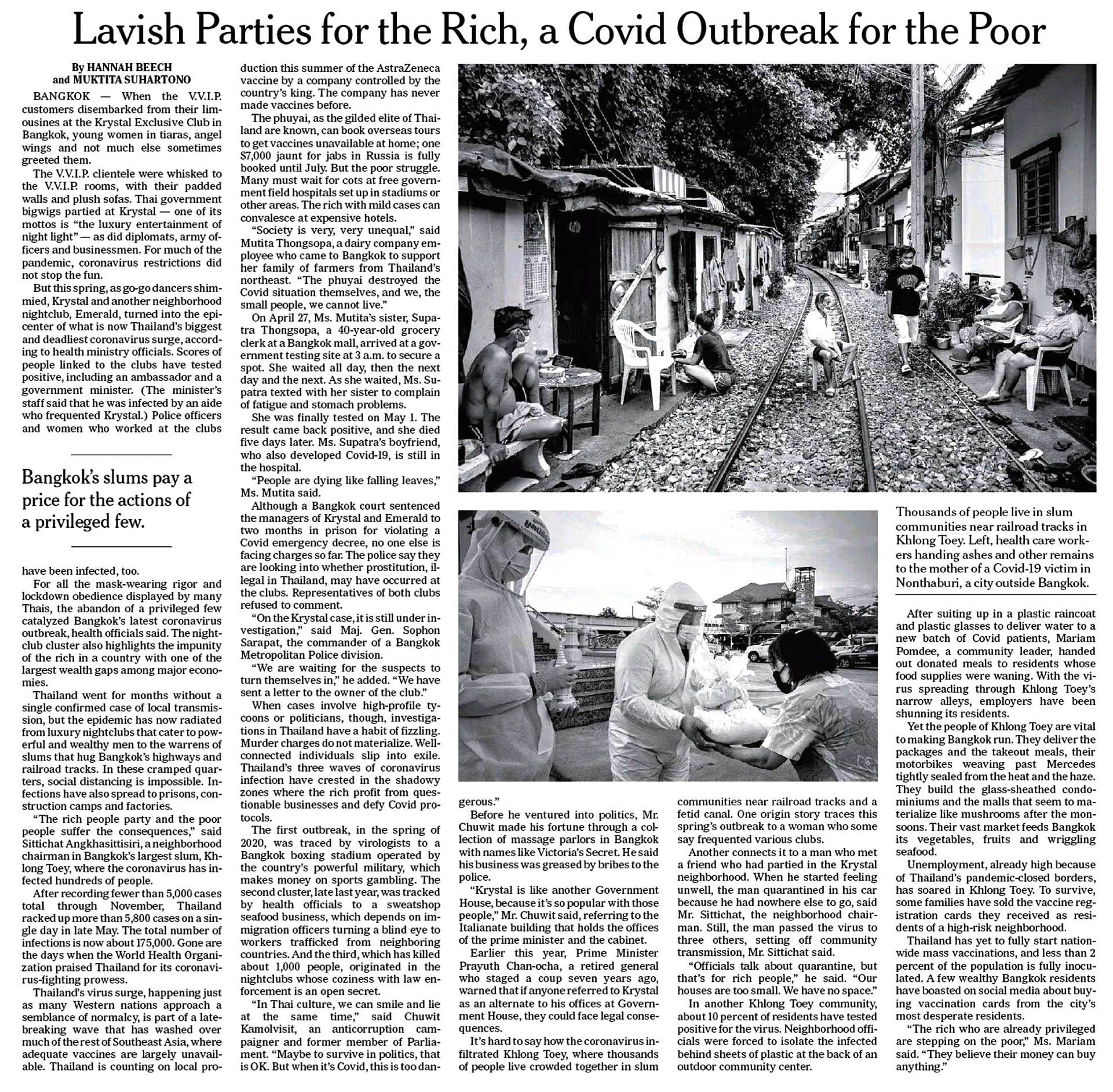 NYT 210606 Thai 02.jpg