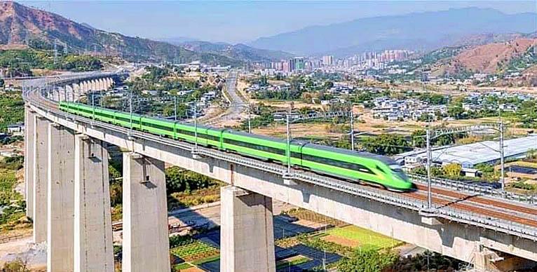 Trans Lao Railroad 01.jpg