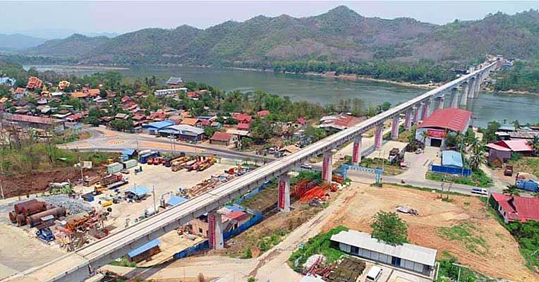 Trans Lao Railroad 02.jpg