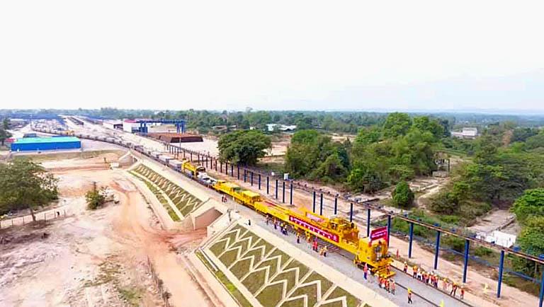 Trans Lao Railroad 03.jpg