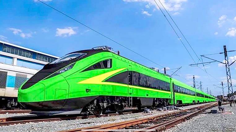 Trans Lao Railroad 04.jpg