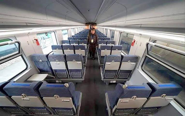 Trans Lao Railroad 05.jpg
