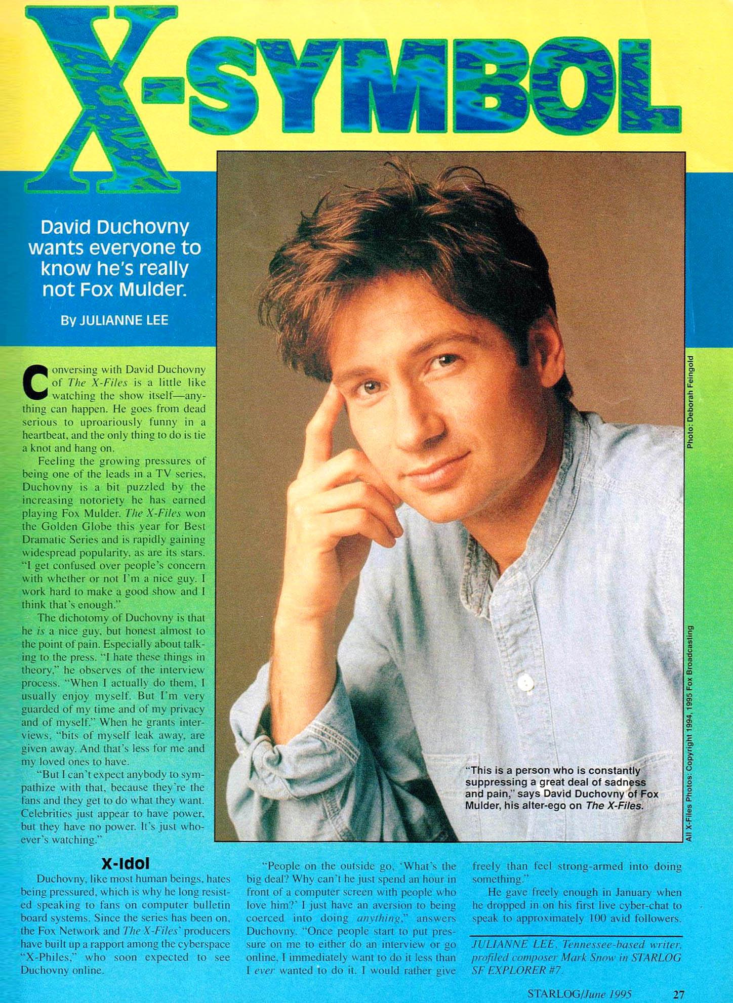 Starlog 215 1995 06 X-Files-1.jpg